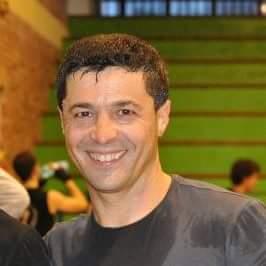 Presidente  Antonio Soranno