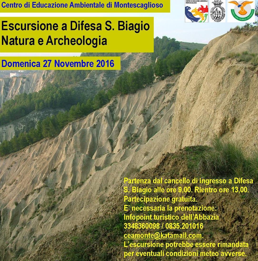 manifesto-escursione-difesa-san-biagio