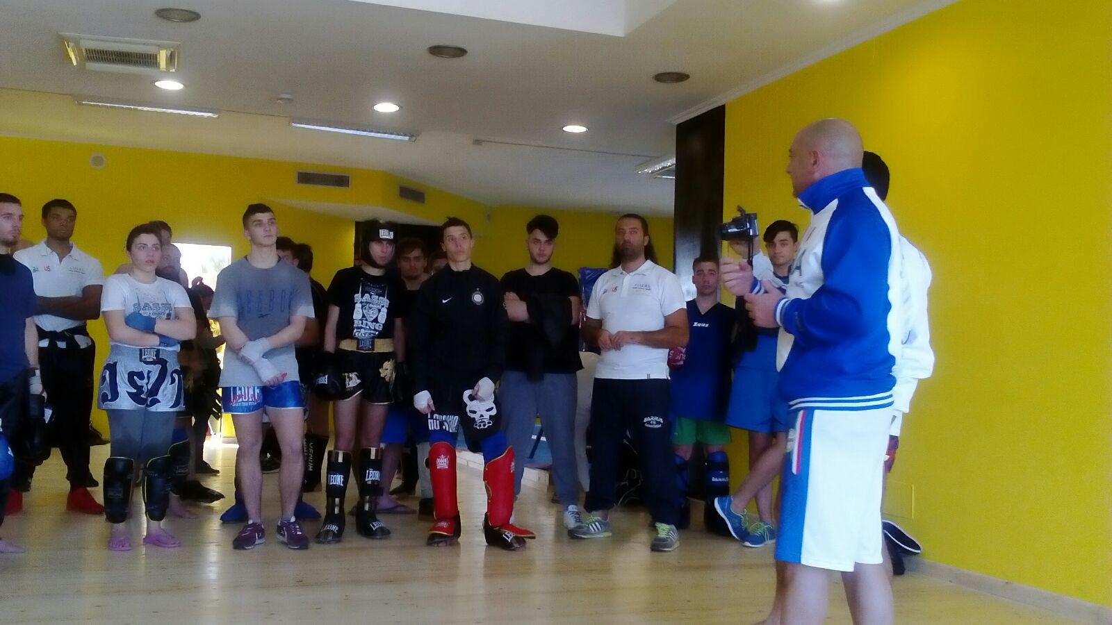 kickboxing-collegiale-1