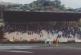 Montescaglioso sconfitto in casa della capolista Santarcangiolese 4-1