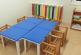 Open Day centro dell infanzia il Cigno