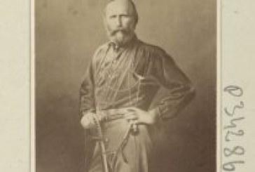 Garibaldini lucani