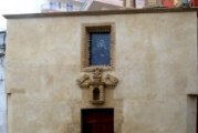 Don Giuseppe canta Morricone, Aiutiamo a Restaurare la Chiesa Santa Lucia.