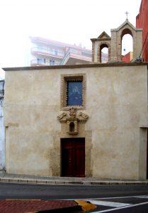 la-chiesa-di-santa-lucia-restaurata