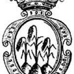 stemma-antico-montescaglioso