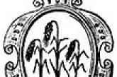 Comune di Montescaglioso convocazione Consiglio Comunale 16 12 2019