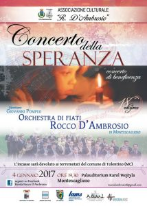 concerto-della-speranza