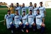 Calcio Montescaglioso l' anno nuovo inizia con un altra sconfitta per i biancazzurri