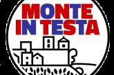 Monte in Testa: CAPITANO, MIO CAPITANO