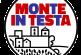 MonteInTesta: Sgomento e Amarezza per Furto IC Palazzo-Salinari