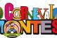 Anticipazioni edizione 2017 Carnevale di Montescaglioso