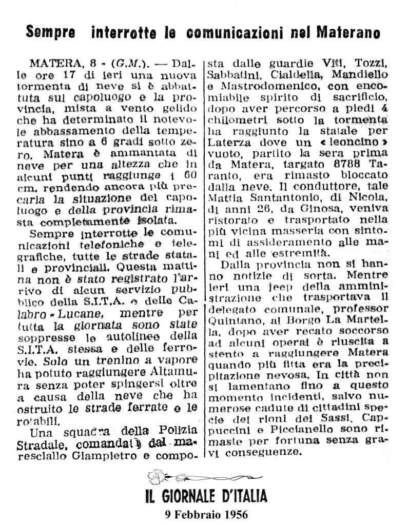 1956-02-09a