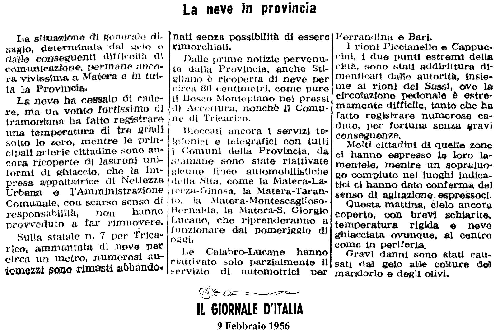 1956-02-09b