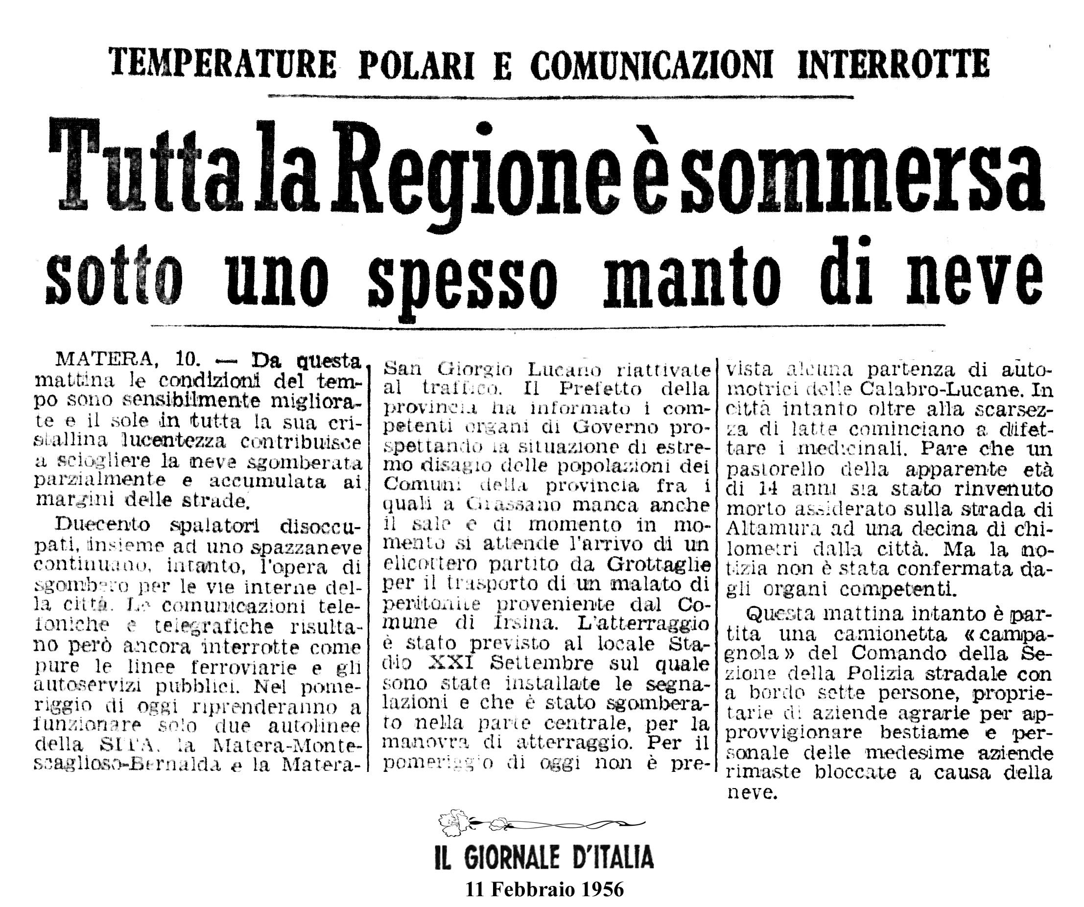 1956-02-11b