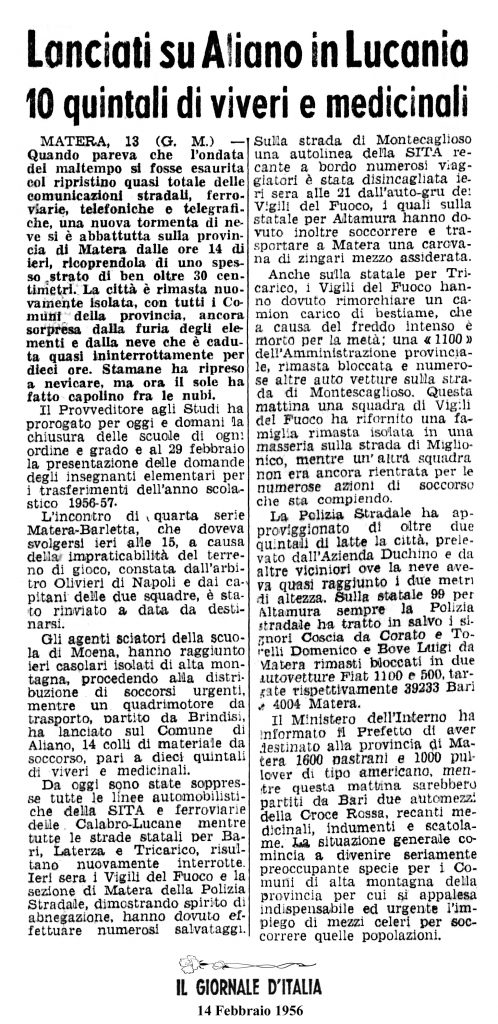 1956-02-14