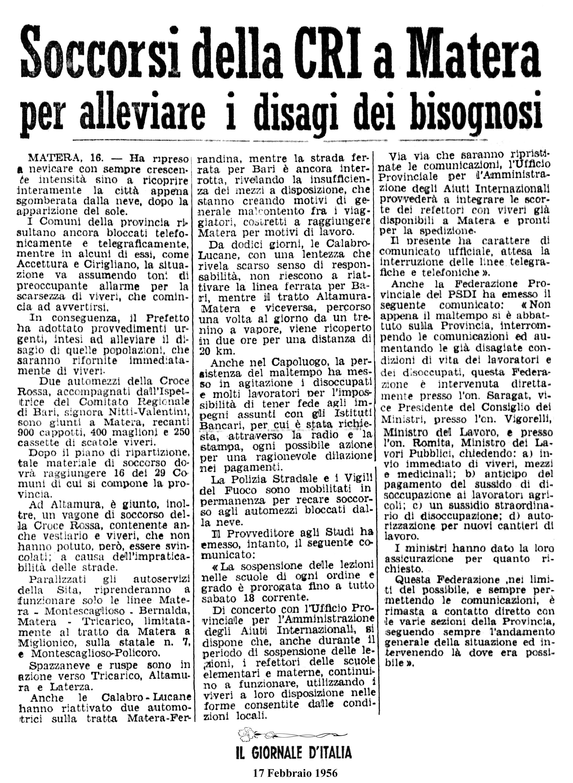 1956-02-17
