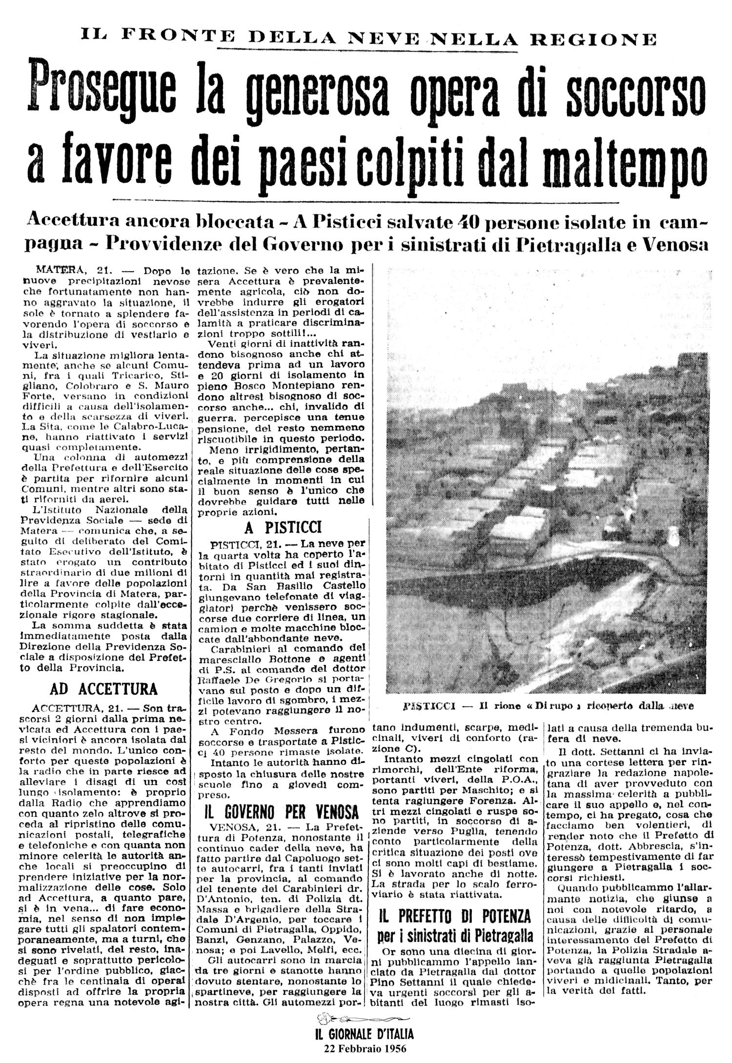 1956-02-22a