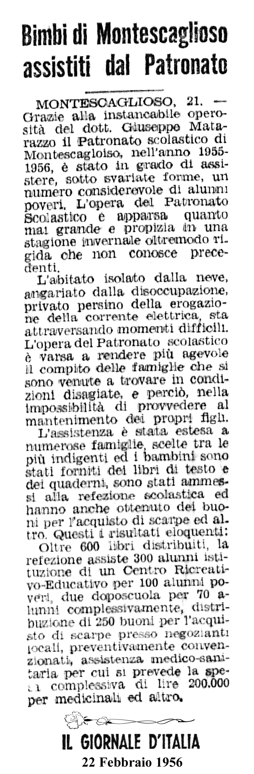1956-02-22b