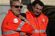 Solidarietà a Rocco Lomonaco