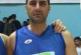 Basket Promozione il team montese sarà allenato da Santarcangelo da decidere il campionato di appartenenza.