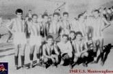 1948 – U.S. Montescaglioso