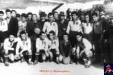 1949-50 U.S. Montescaglioso