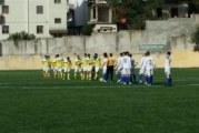 Calcio Montescaglioso Franco soddisfatto della Polisportiva