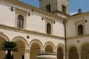 Montescaglioso segnalata dal Corriere della Sera