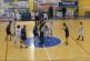 Basket Montescaglioso Fondamentale successo casalingo per l'Athena in prospettiva Playoff