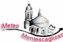 TORNA L'ALTA PRESSIONE E IL BEL TEMPO