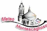 Sbalzi di temperatura e, da lunedì, piogge sulla Basilicata.