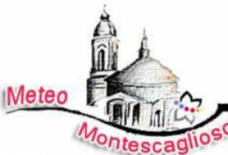 Meteo Montescaglioso: Domenica soleggiata da lunedi torna la pioggia