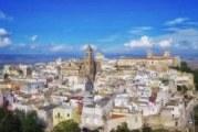 Montescaglioso e Matera 2019 – Capitale per un giorno