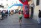 ATLETICA Mondiali di trail per la forte lucana  La Mongelli a Badia Pretaglia