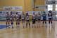 Volley Montescaglioso tie break fatale tra le mura amiche per il Caffe' Gallitelli