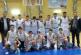 Basket Montescaglioso l'under 18 della Nuova Athena chiude la stagione con una vittoria