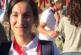 Amministrazione Montescaglioso: plauso all'atleta Lidia Mongelli