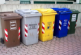 Avviso raccolta vetro sabato per attività commerciali a Montescaglioso