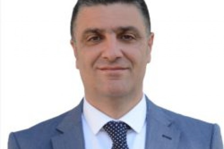 Vincenzo Zito ,Province: i candidati alle Presidenze