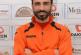Martinelli: Montescaglioso vince ma il punteggio finale e' eccessivo