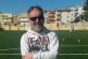 Lo sbarco dell' ex Sporting Matera crea problemi al  Montescaglioso