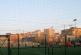 """Torneo calcio a 6 """" San Rocco aperte le iscrizioni"""