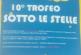 """Torneo Notturno """"Calcio Sotto Le Stelle"""""""