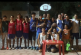 "Team Old vince a Montescaglioso torneo ""Street Basket"" 3 vs 3"