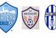 Sabato 19 agosto triangolare tra Matera Calcio, A.S.D Montescaglioso e ASD Ginosa Calcio