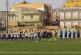 Matera Calcio vince il triangolare con Montescaglioso e Ginosa