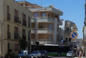 L'assurdo percorso degli Autobus Fal