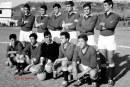 ATLAS 1965-66