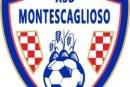 Il Montescaglioso espugna Senise: basta Gambetta, Real battuto 1-0