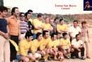 Torneo San Rocco – I nonni 2